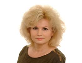 Jelena Daškevičienė