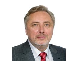 Konstantinas-Daskevicius-2